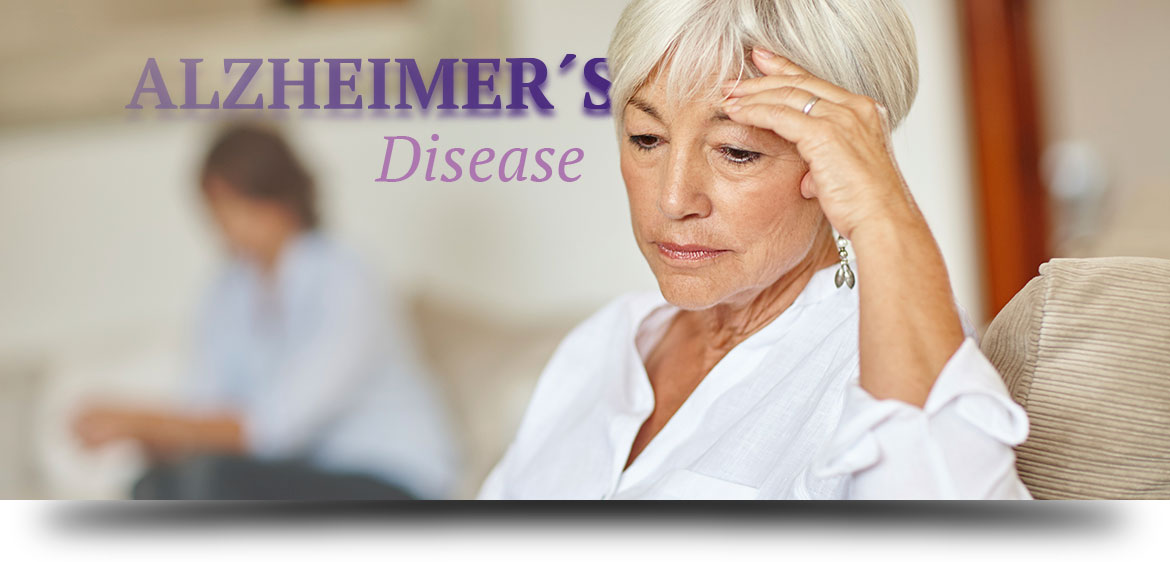 alzheimer-treatment-with-stem-cells