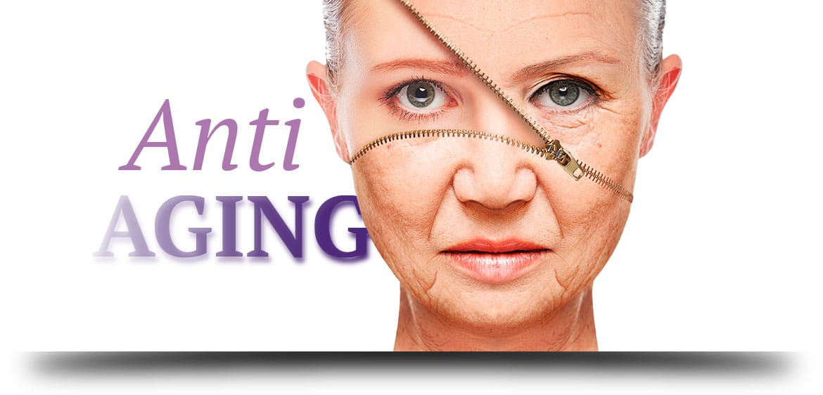 anti-aging-treatment-with-stem-cells