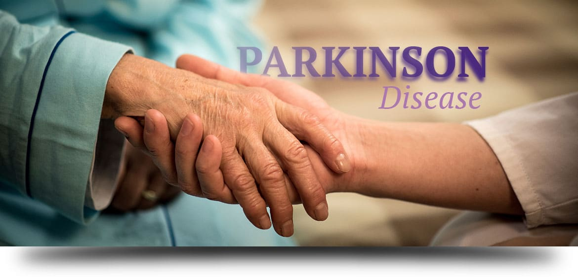 parkinson-treatment-with-stem-cells