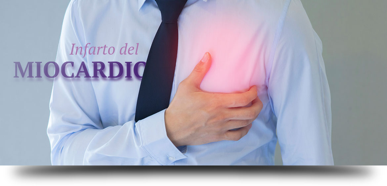 Infarto-del-miocardio-tratamiento-con-celulas-madre