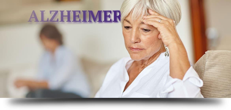 alzheimer-tratamiento-con-celulas-madre