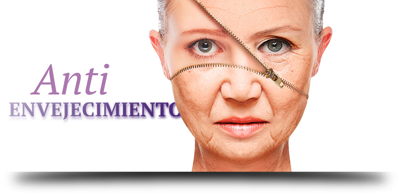 antienvejecimiento-tratamiento-con-celulas-madre