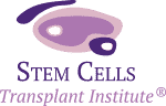 Stem Cells Transplant Institute