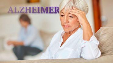 alzheimer-tratamiento-con-celulas-madre-1280x720