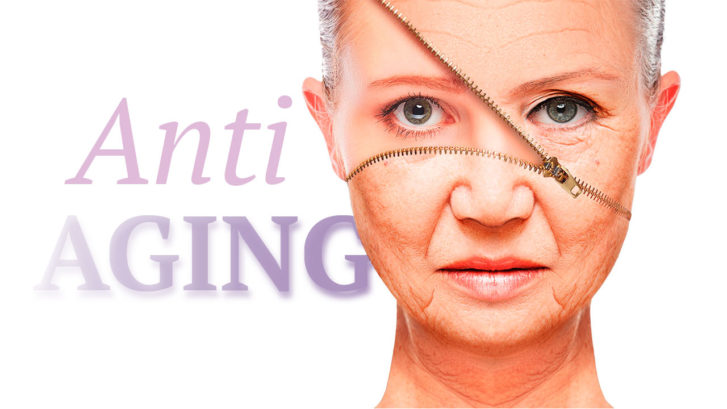 anti-aging-treatment-with-stem-cells-1280x720