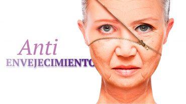 antienvejecimiento-tratamiento-con-celulas-madre-1280x720
