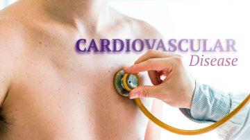 cardiovascular-disease-treatment-with-stem-cells-1280x720