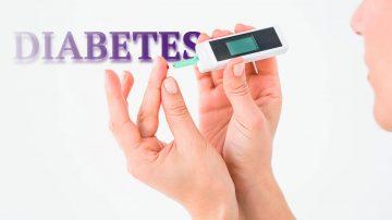 diabetes-tratamiento-con-celulas-madre-1280x720