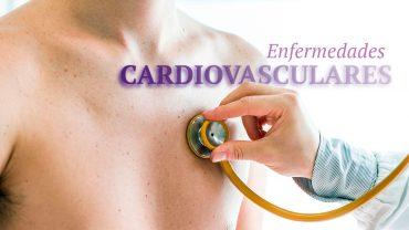 enfermedades-cardiovasculares-tratamiento-con-celulas-madre-1280x720