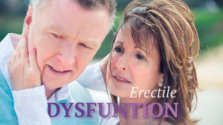 erectile-dysfuntion-treatment-with-stem-cells-1280x720
