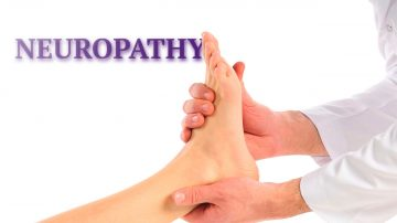 neuropathy-treatment-with-stem-cells-1280x720