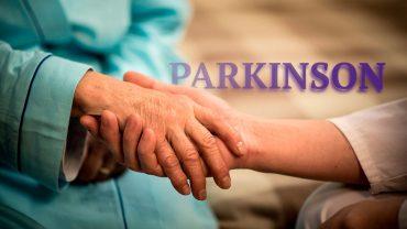 parkinson-tratamiento-con-celulas-madre-1280x720