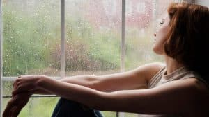 depression and lupus risk stem cells Therapy