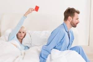 erectile dysfunction stem cells treatment