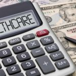 Altos Costos de Salud Asociados a la Neuropatía Diabética Periférica
