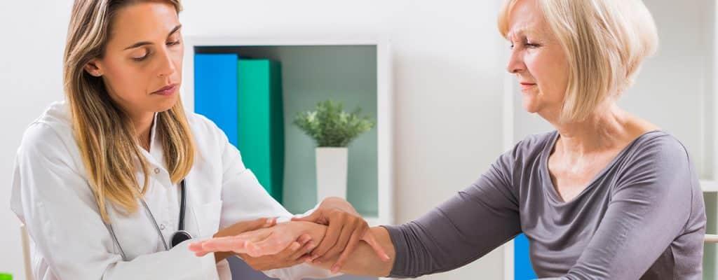 Osteoporosis: causas, síntomas y tratamiento con células madre