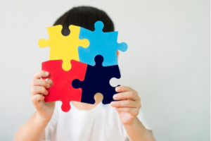 How Stem Cell Therapy Can Significantly Help Kids With Autism