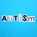 Therapies That Can Help Treat Autism
