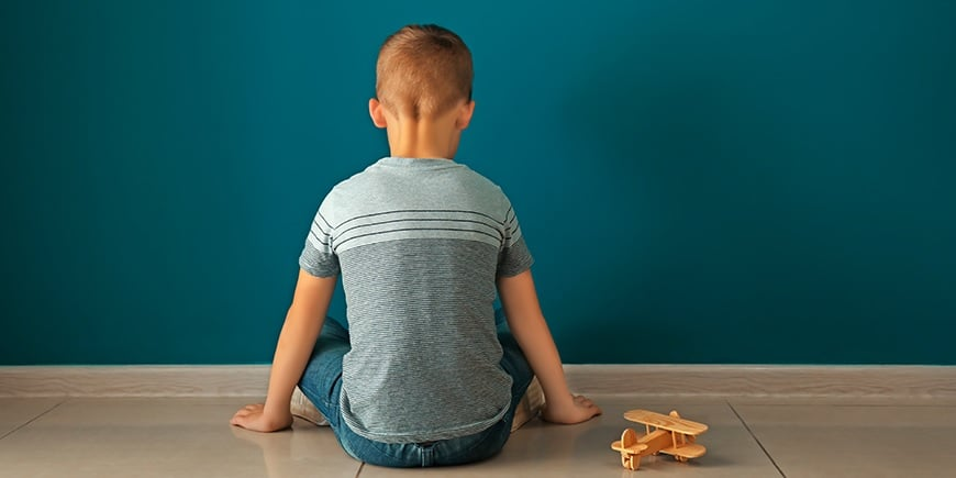 How Are Stem Cells Used in Treating Autism?
