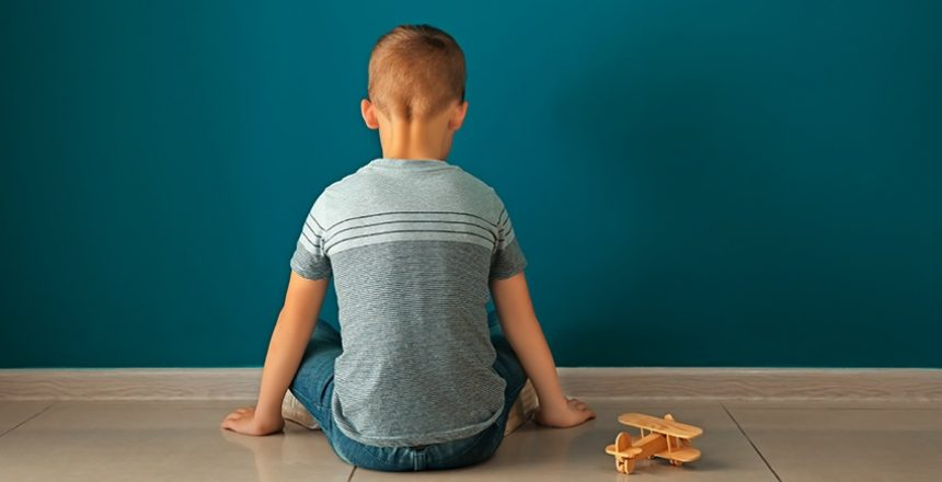 How Are Stem Cells Used in Treating Autism