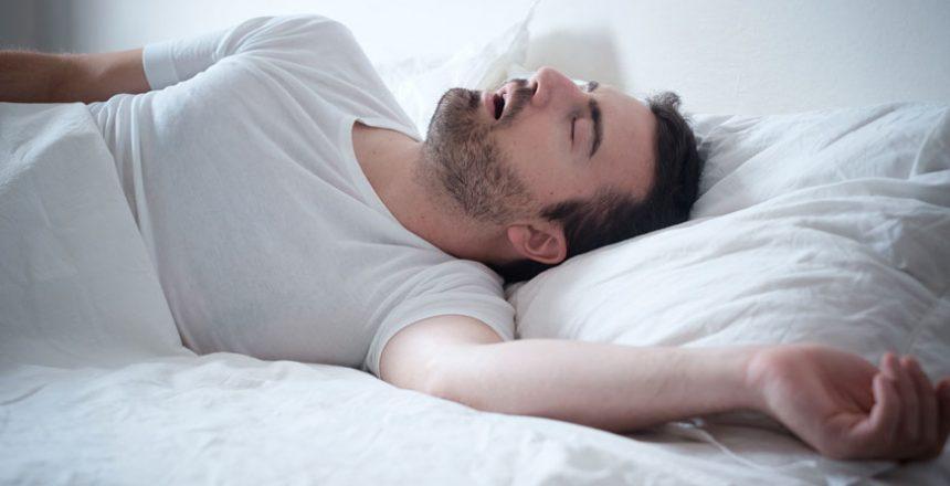 Sleep-Apnea-and-Alzheimer