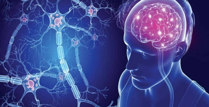 Stem Cell Therapy is a Safe and Effective Treatment for Patients with MS