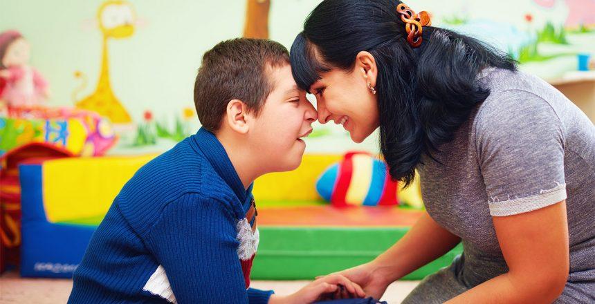 autism-spectrum-disorder-managing-behaviour