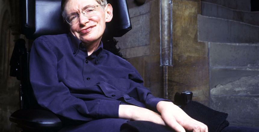 stephen-hawking-is-voting-for-labour-despite-calling-jeremy-corbyn-a-disaster